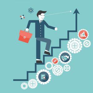 careerobjectives-goals-pakistan