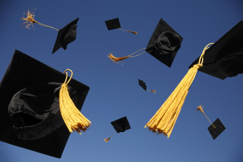 higher-education-graduation