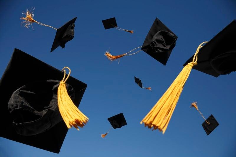 higher-education-graduation